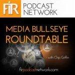 album art: Media Bullseye Roundtable