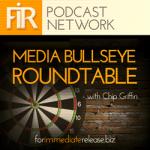 Media Bullseye Roundtable Album Art