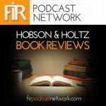 album art: FIR Book Reviews