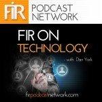 album art: FIR on Technology