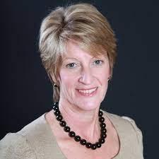 Jane Mitchell